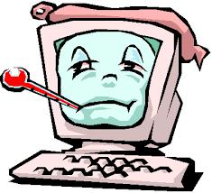 Joliet computer repair, computer won't start