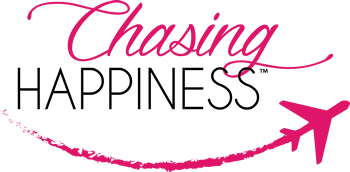 chasing happiness sm