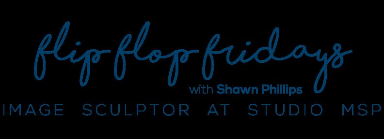 flip-flop-friday-logo-blue