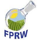 Florida Pesticide Residue Workshop