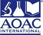 AOAC Intl logo