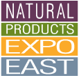 Naural Products Expo East