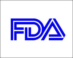 FDA Publishes Guidance on Physical–Chemical Identifiers
