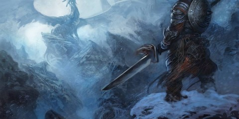 1d12 Unorthodox Adventure Hooks - Dleoblack Open Legend RPG
