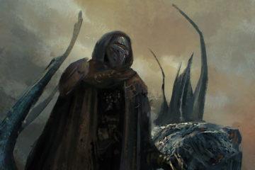 Final Pre-Kickstarter Rules Updates