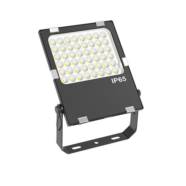 Pure LED Lights