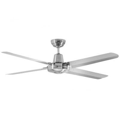 Martec Precision Ceiling Fans