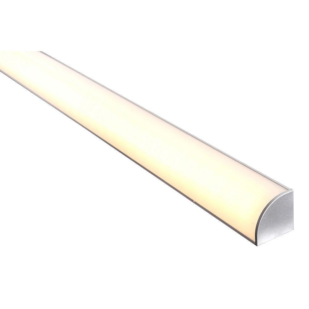 Havit Strip Lights