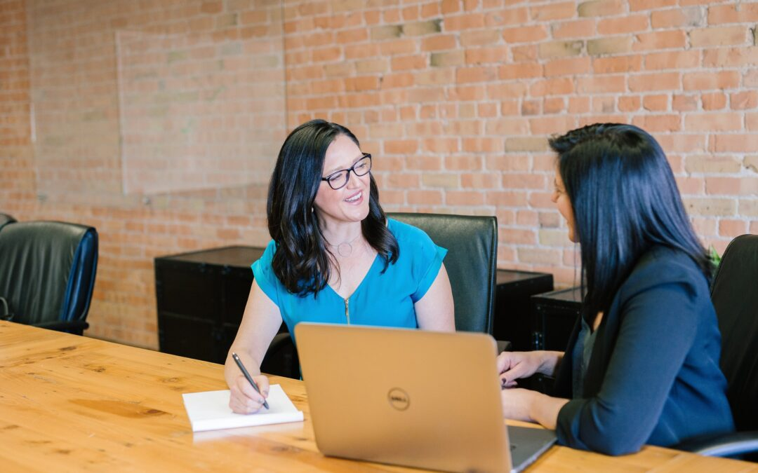 When Do You Need a Business Coach?
