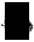 SSAT Training Icon