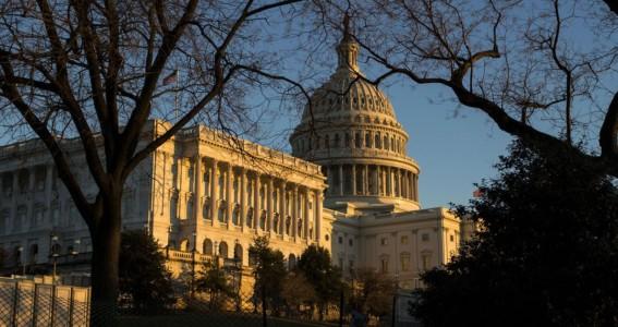 White House, Graham Trade Barbs Amid Stalemate: Shutdown Update