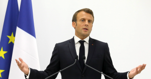 Lengthy Lunch Destroy: France Pays 1 Million a 365 days to 'Ghost' Civil Servants Who Don't Have Jobs