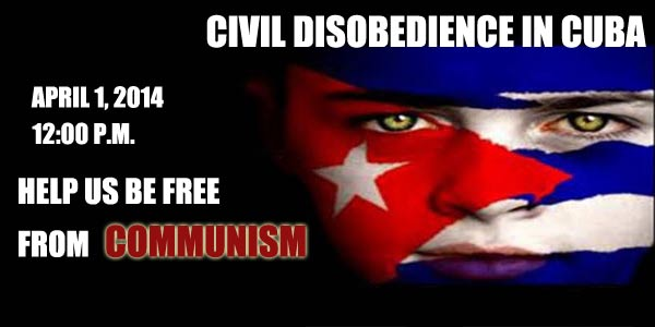 CIVIL-DISOBEDIENCE-IN-CUBA