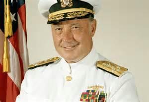admiral james lyons