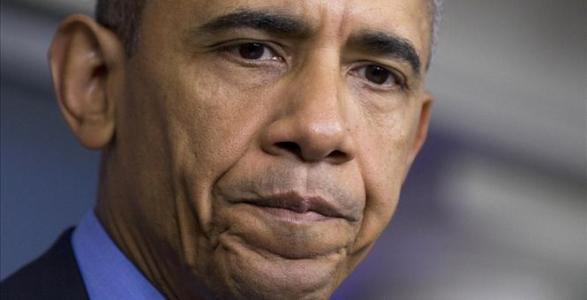 Brutal: Nuclear Expert Demolishes Obama's Central Argument for Iran Deal