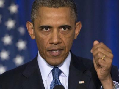 TPP Enters USA into a 'New Trans-National Union'