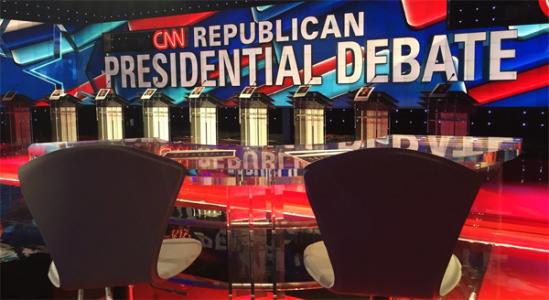 CNN-debate-Twitter4
