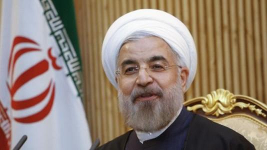 366465_Iran-Hassan-Rouhani