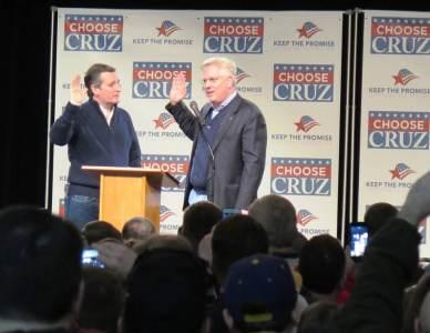 Glenn+Beck,+Ted+Cruz