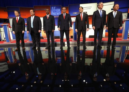 Ready-For-Final-GOP-Debate-Ahe