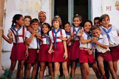 cubanschoolkids1