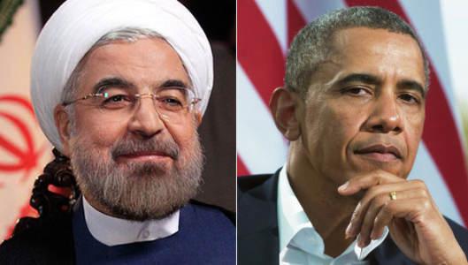 obama-iran-leader