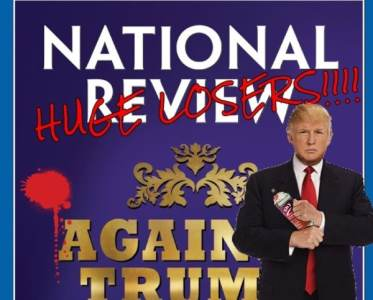 trumpnationalreview-600x483