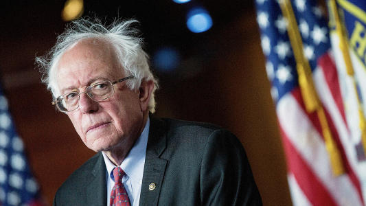 3046530-poster-p-1-bernie-sanders-took-questions-on-reddit-yesterday-here-are-some-highlights