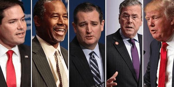 Rubio momentum derailed by Christie attacks