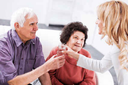 Home-Health-Care-in-Oceanside-Preventing-Dehydration-in-the-Elderly