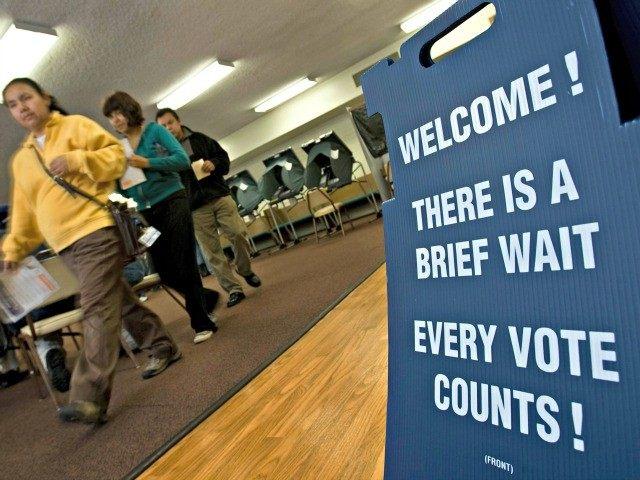 Effort to Open Voting to Illegal Immigrants Underway in NYC