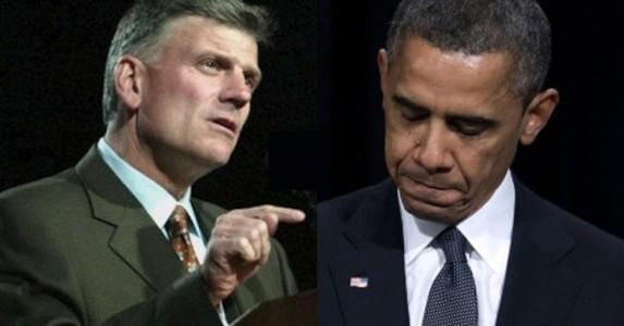 Rev-Graham-vs-Barack-Obama-2-1024x536