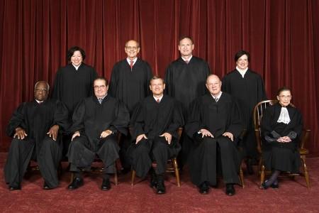 Supreme_Court_US_2010-use