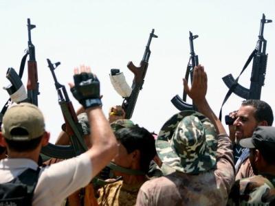 iraqi-forces-and-iran-backed-shiite-militia-members-AFP-640x480