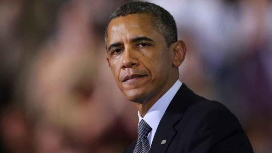 Senate Must Block Obama's Bid to Transform Supreme Court