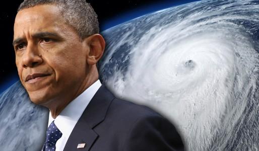 pic_giant_082914_SM_Obama-Global-Warming