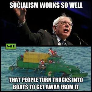 socialism-people-escape