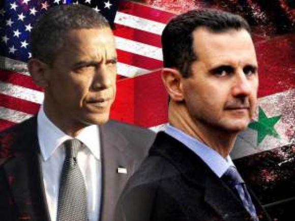 A Disaster Worse Than Libya