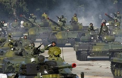 Cuban_T-55AM2