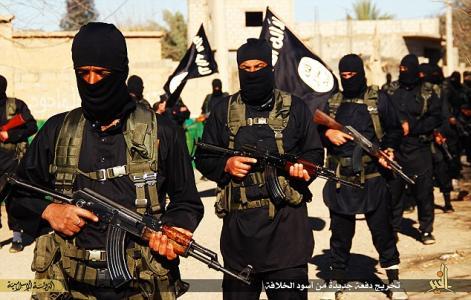ISIS-massacre-civilians-in-Syria
