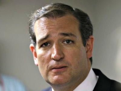 Ted-Cruz-closeup-AP-640x480
