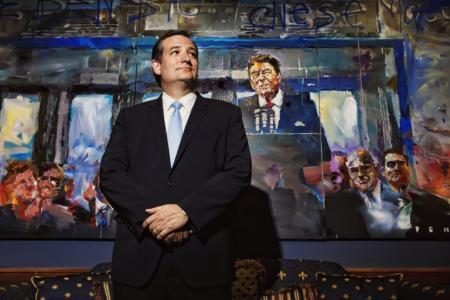 Ted-Cruz1-1-768x512