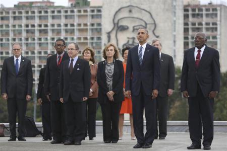 UPTOWN_obama_che_guevara_art_cuba