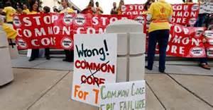 common core 6