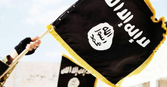 isis-flag-600