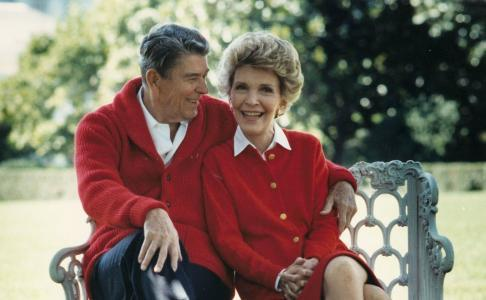 read-ronald-reagans-beautiful-love-letter-to-nancy-0