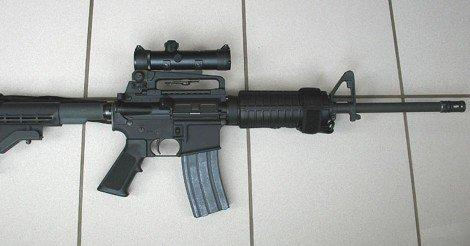 SHOCK: Court Delivers MASSIVE Second Amendment Ruling… This Is VERY Bad