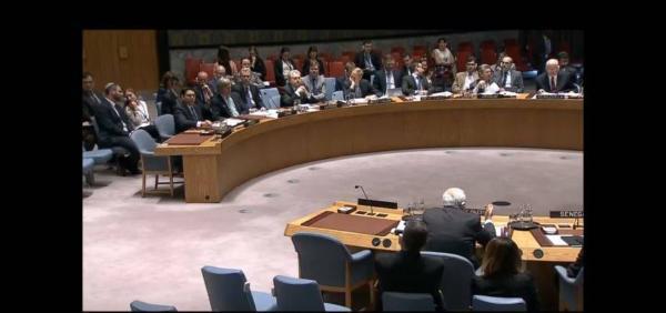 Danon-slams-Palestinian-ambassador-for-not-condemning-terror-850x400-1
