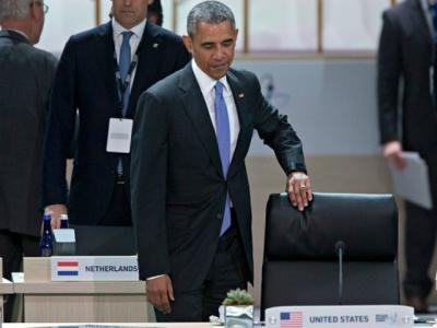 Glum-Obama-Getty-640x480