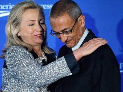 Hillary-Clinton-John-Podesta-Getty-640x480-1-1